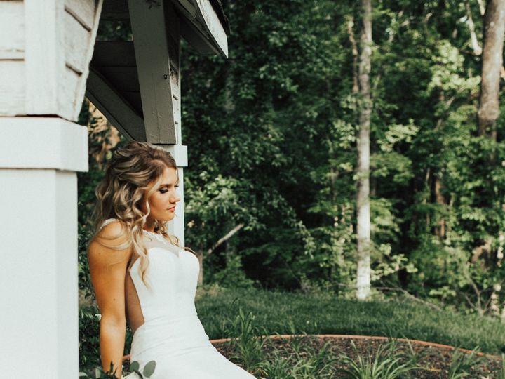 Tmx 1498066727467 Sbpstyledshoot425of4464570 Ball Ground, Georgia wedding venue