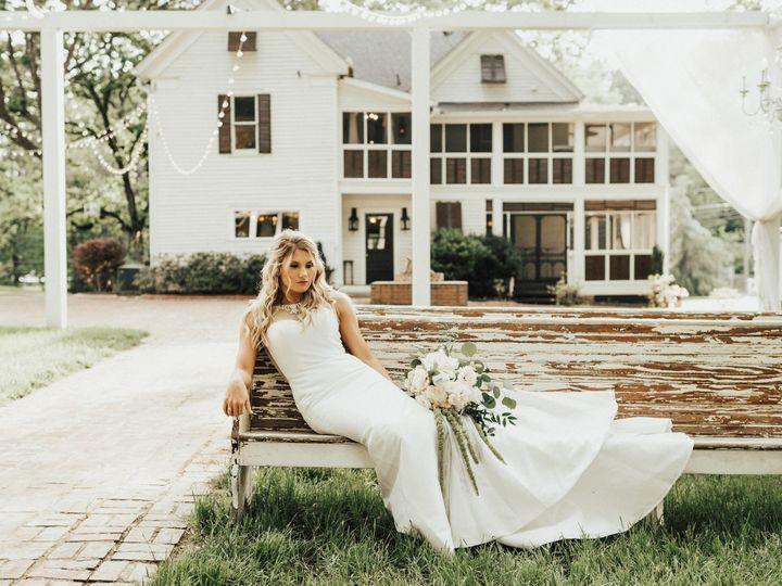 Tmx 1498066754975 Sbpstyledshoot427of4464581 Ball Ground, Georgia wedding venue
