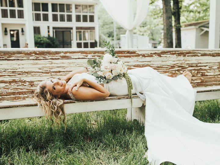 Tmx 1498066807095 Sbpstyledshoot441of4464627 Ball Ground, Georgia wedding venue