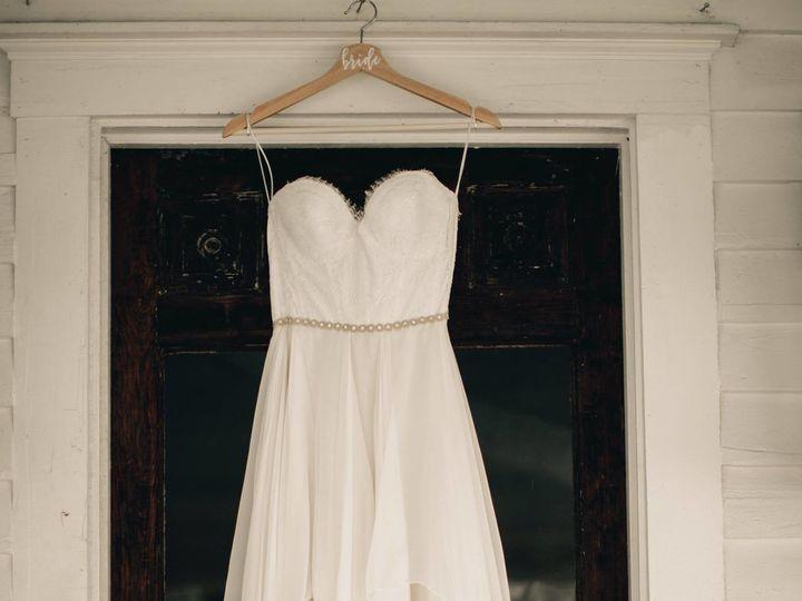 Tmx 1511972425604 23632513101594417515152127859791074814630630o Ball Ground, Georgia wedding venue