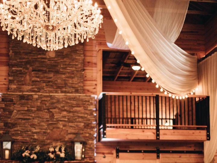 Tmx 1511972438027 23632553101594419628002124350712333679497040o Ball Ground, Georgia wedding venue