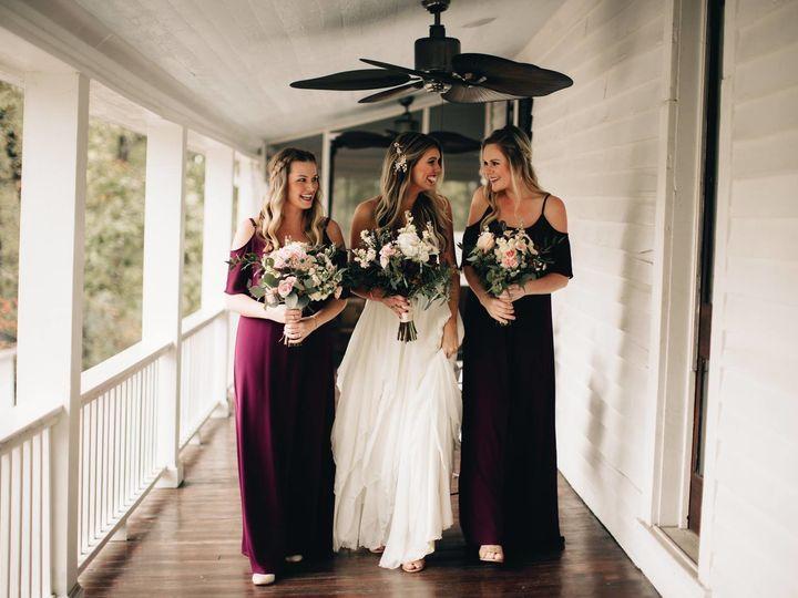 Tmx 1511972449033 23632586101594417553302125976977782019542146o Ball Ground, Georgia wedding venue