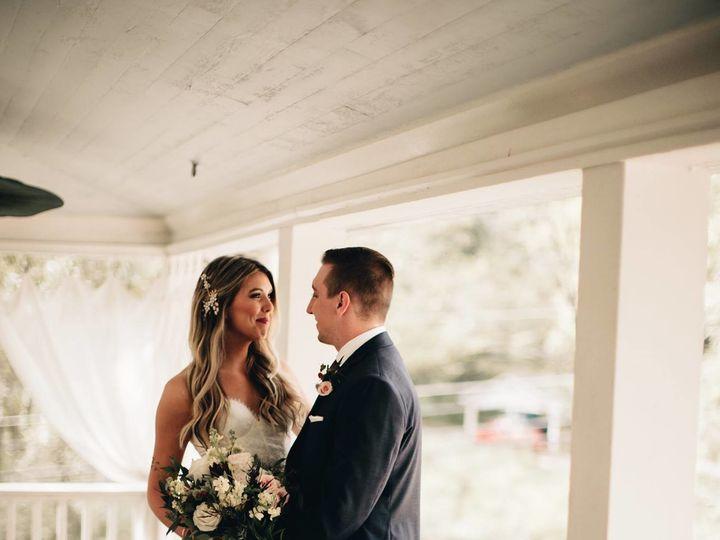 Tmx 1511972459544 23632718101594417569302123767946004861630912o Ball Ground, Georgia wedding venue