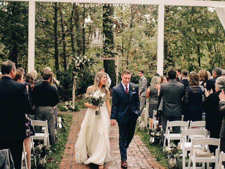 Tmx 1511972471454 23632771101594418847052127068544324916026805o Ball Ground, Georgia wedding venue