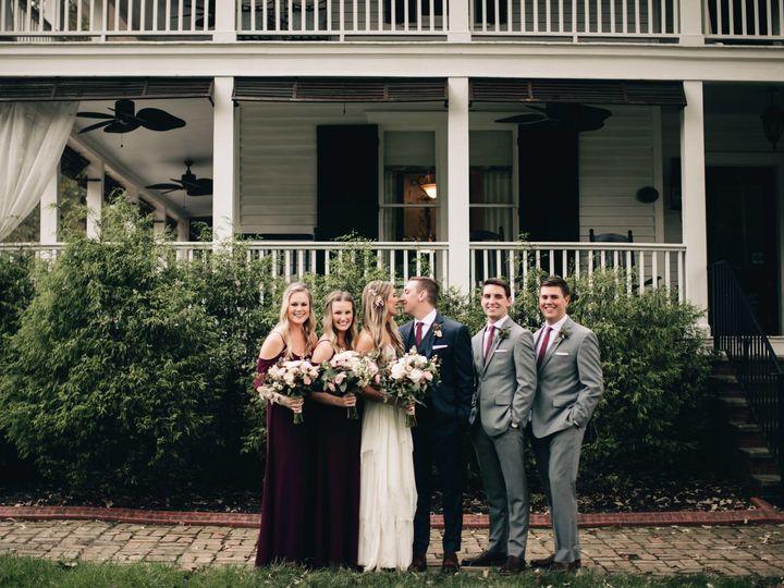 Tmx 1511972533058 23675063101594417627202126630332632992789419o Ball Ground, Georgia wedding venue