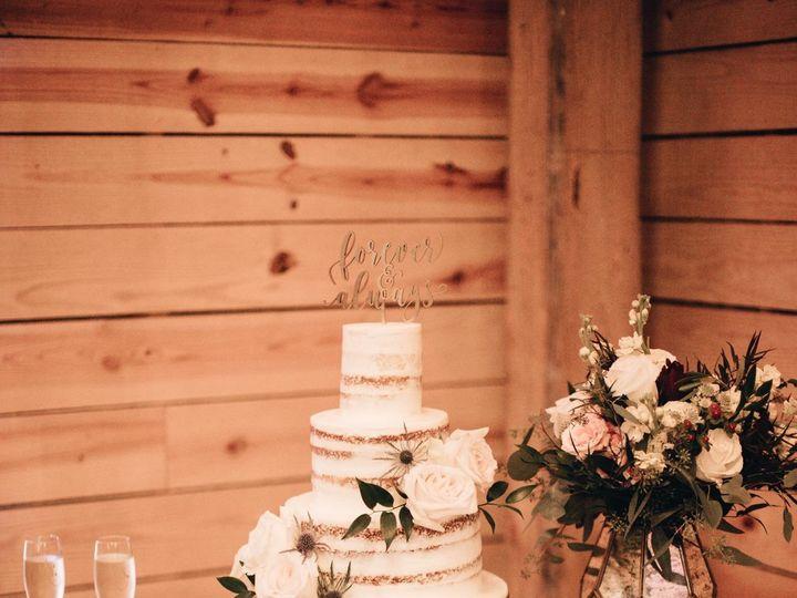 Tmx 1511972546182 23675081101594419648452123927617193079766148o Ball Ground, Georgia wedding venue