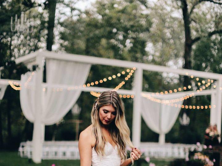 Tmx 1511972562643 23735941101594419239952128700155032632573423o Ball Ground, Georgia wedding venue