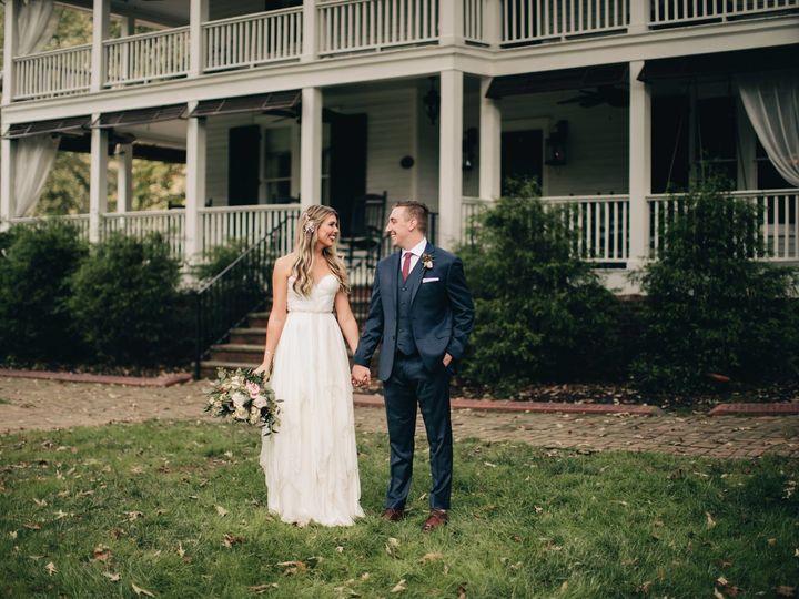 Tmx 1511972576391 23736236101594417658452124342707856249055208o Ball Ground, Georgia wedding venue