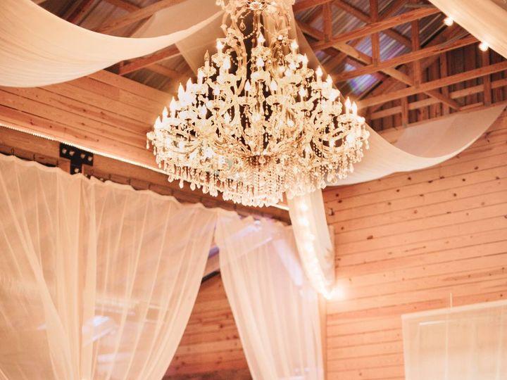 Tmx 1511972639568 23783560101594419626152121742449087648777556o Ball Ground, Georgia wedding venue