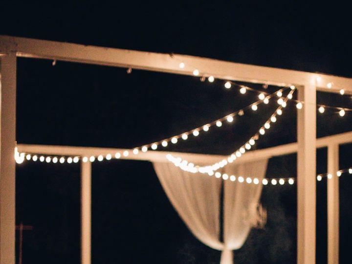 Tmx 1511972686949 23845540101594419670302122767102464257356357o Ball Ground, Georgia wedding venue