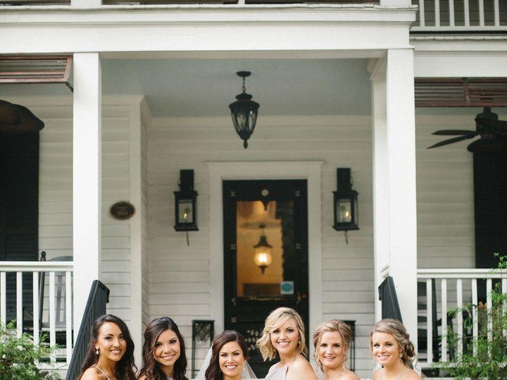 Tmx 1511972969447 159 Courtney  Cory  Wedding7615 Ball Ground, Georgia wedding venue