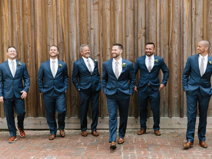 Tmx 1511973054054 201 Courtney  Cory  Wedding8118 Ball Ground, Georgia wedding venue