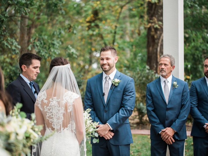 Tmx 1511973117491 270 Courtney  Cory  Wedding7791 Ball Ground, Georgia wedding venue