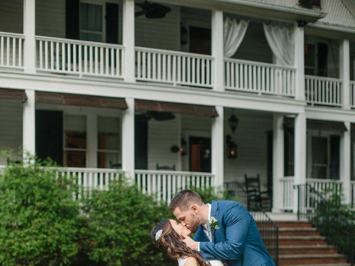 Tmx 1511973265189 371 Courtney  Cory  Wedding8323 Ball Ground, Georgia wedding venue