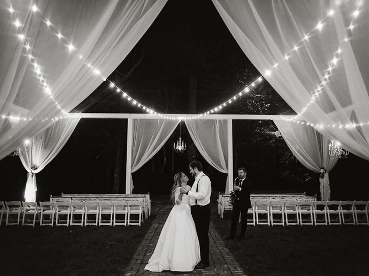 Tmx 46130678 10214816707225081 7793627537694785536 N 51 587916 1571424366 Ball Ground, Georgia wedding venue