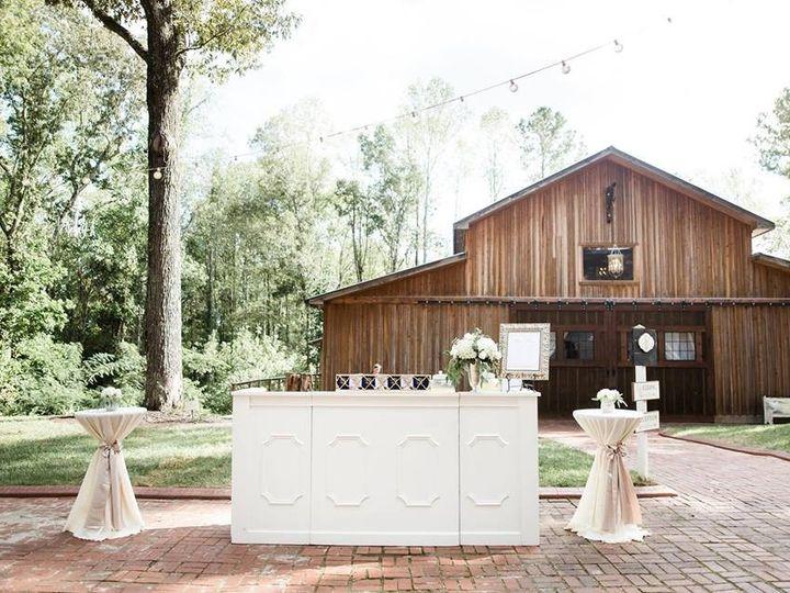 Tmx 46165985 10214816686464562 3981018020024680448 N 51 587916 1571424371 Ball Ground, Georgia wedding venue
