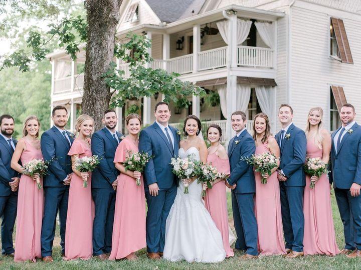 Tmx Chelseaprestonmarried 291 51 587916 1571424133 Ball Ground, Georgia wedding venue