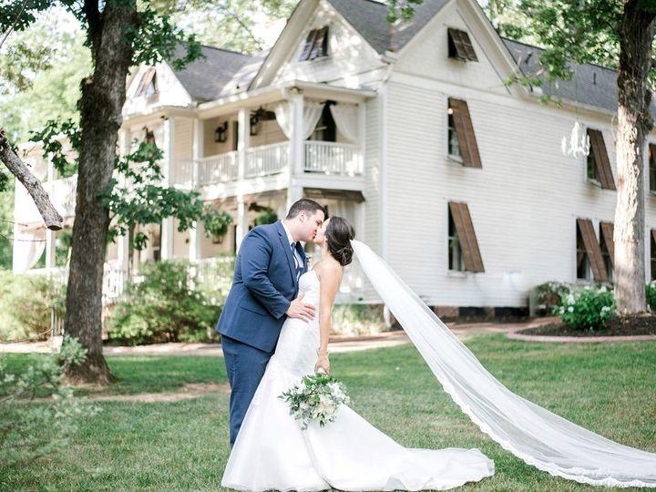 Tmx Chelseaprestonmarried 319 51 587916 1571424174 Ball Ground, Georgia wedding venue