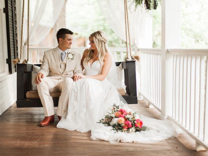 Tmx Img 4653 51 587916 1571424015 Ball Ground, Georgia wedding venue