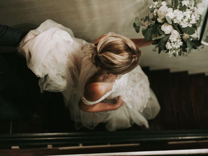 Tmx Kellybrice Wheelerhousewedding2019 175 51 587916 1571424419 Ball Ground, Georgia wedding venue