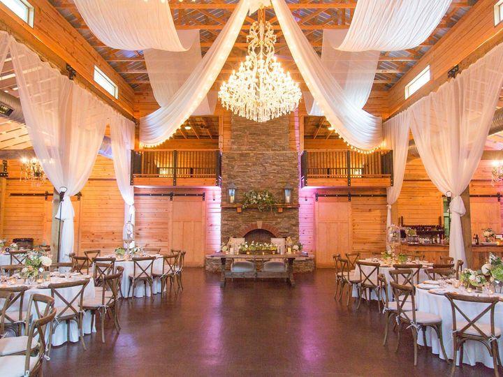 Tmx Roldan Barlett Wedding2015 51 587916 1571424284 Ball Ground, Georgia wedding venue