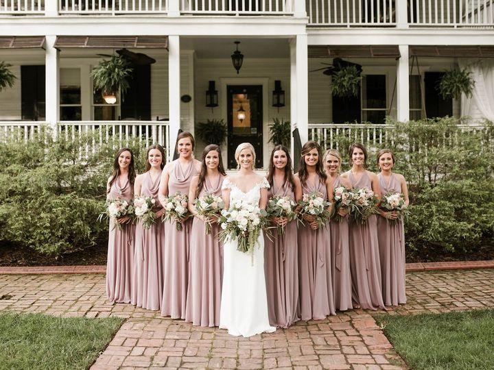 Tmx Theuhligs 440 51 587916 1571424238 Ball Ground, Georgia wedding venue