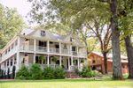 The Wheeler House image