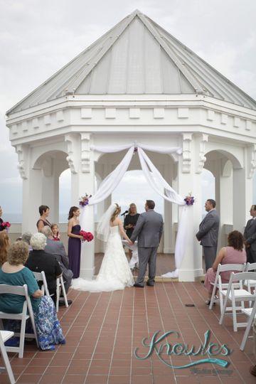 wedding officiantministerweddingceremony57 0