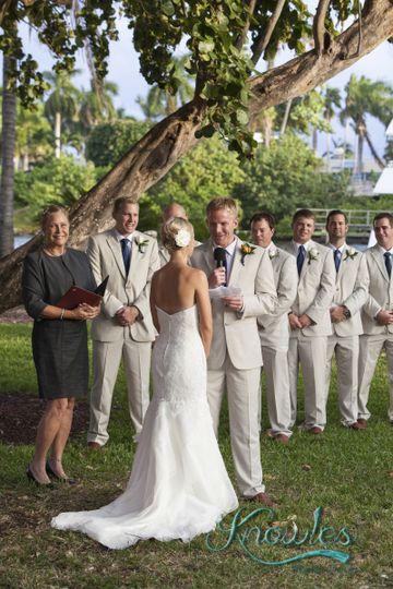 wedding officiantministerweddingceremony61 0