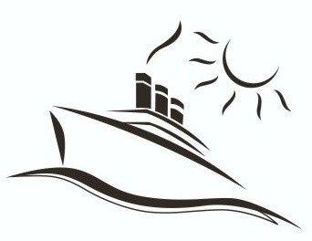 travel with misty logo copy