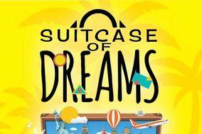 Suitcase of Dreams LLC