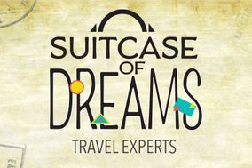 Suitcase of Dreams LLC