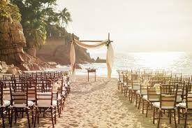 Tmx 1508008631128 Beach Wedding 2 Liberty, MO wedding travel