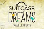 Suitcase of Dreams LLC image