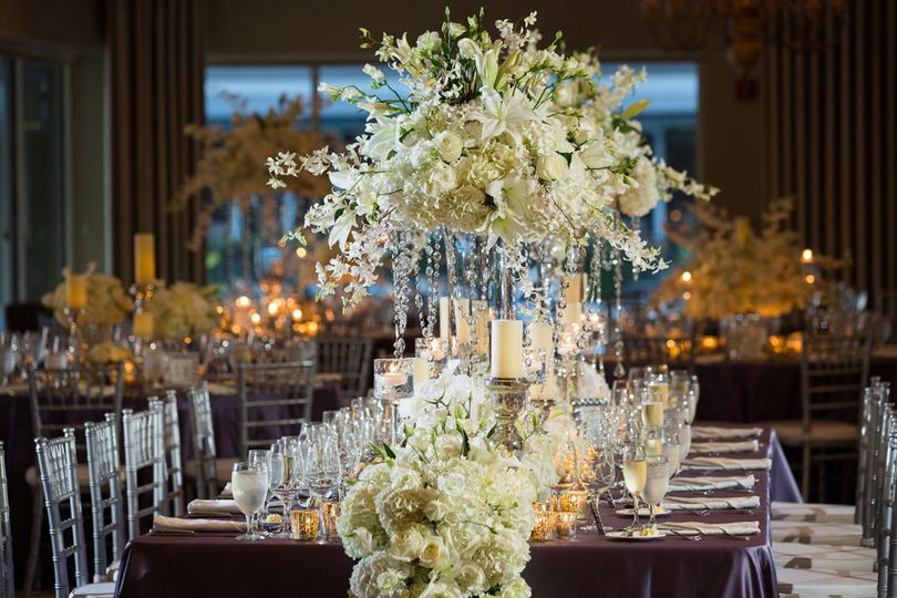 a477168d45da5f5c Wedding Table