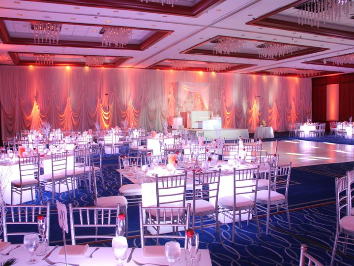 Tmx 1446077589261 Hyatt New Brunswick Edison, NJ wedding dj