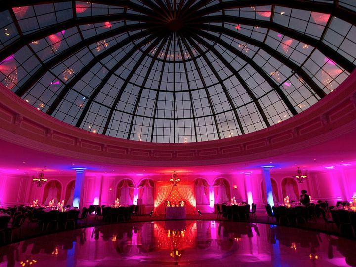 Tmx 1446077622799 Merion Edison, NJ wedding dj