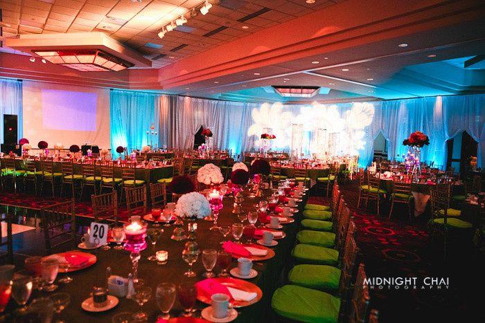 Tmx 1446077644182 Wv Edison, NJ wedding dj