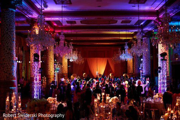 Tmx 93596 Prab Bhav Reception 503 X2 51 439916 Edison, NJ wedding dj