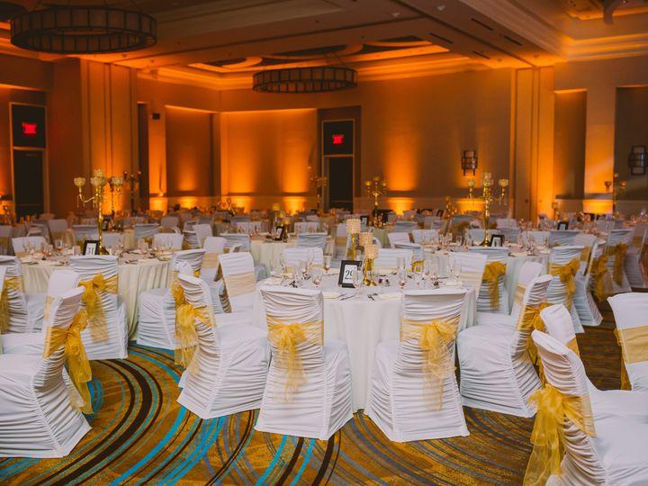 Tmx Led Wall Lighting 2 51 439916 Edison, NJ wedding dj