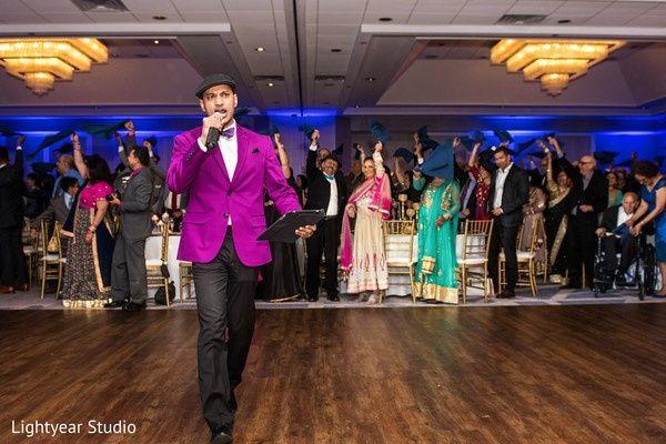 Tmx Mc Pervez 51 439916 Edison, NJ wedding dj