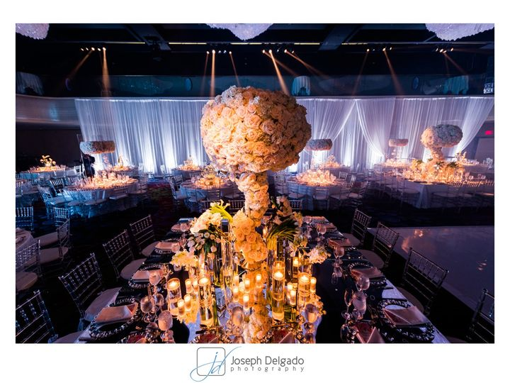 Tmx Pin Spot Lighting Dj Sunny Entertainment 51 439916 Edison, NJ wedding dj