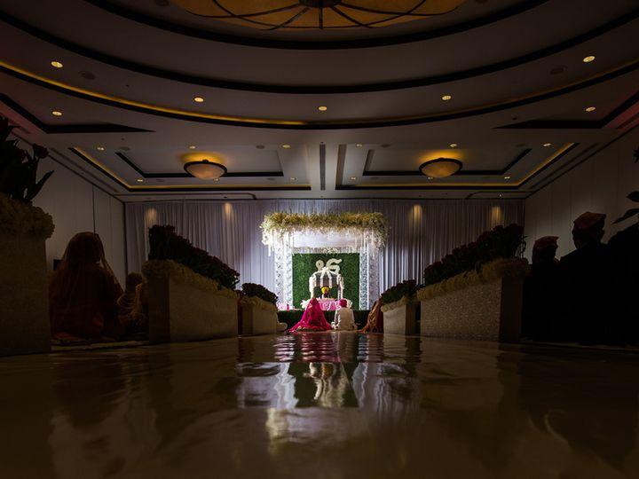 Tmx Wedding Ceremony 51 439916 Edison, NJ wedding dj