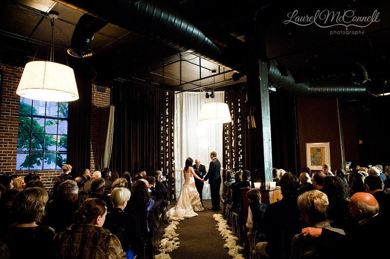 800x800 1371625502067 20 palace ballroom wedding ceremony