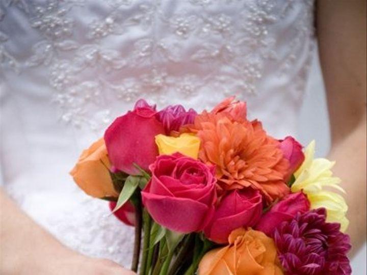 Tmx 1216423468442 DA09152007 0070 Seattle, WA wedding officiant