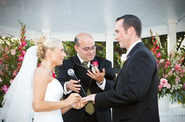 Tmx 1216423652520 0813 Seattle, WA wedding officiant