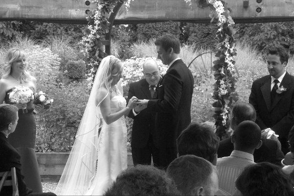 Tmx 1223420909172 Ceremony2 Seattle, WA wedding officiant
