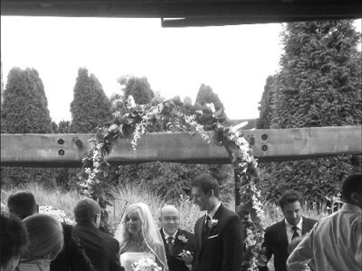 Tmx 1223421027766 Ceremony3 Seattle, WA wedding officiant