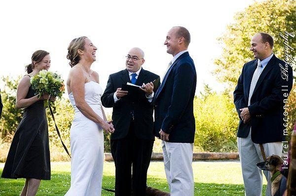 Tmx 1292281845151 0809140362 Seattle, WA wedding officiant