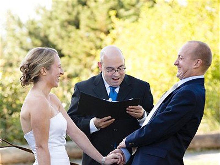 Tmx 1292281849558 0809140375c Seattle, WA wedding officiant